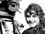 Mujeres que marcaron un antes y un después en el mundo del cine y la televisión
