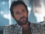 Luke Perry ('Riverdale', 'Sensación de vivir') hospitalizado tras sufrir un derrame cerebral