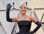 Lady Gaga ha tenido que desmentir que Bradley Cooper y ella estén enamorados