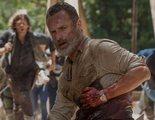 AMC confirma un nuevo spin-off de 'The Walking Dead'