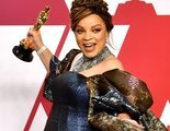 Oscar 2019: Conoce a las mujeres que han hecho historia