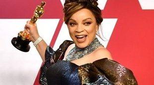 Conoce a las mujeres que han hecho historia en los Oscar 2019