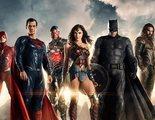 Warner Bros. y DC quieren dejar a Batman y Superman en un segundo plano