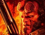 Tráiler final de la nueva película de 'Hellboy'