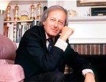 Muere André Previn, compositor ganador del Oscar por 'My Fair Lady'