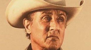 'Rambo V' ya tiene fecha de estreno