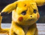 'POKÉMON Detective Pikachu' conquista las calles españolas con el lanzamiento de su nuevo tráiler