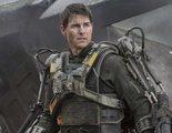 'Al filo del mañana 2': Warner encarga guion y quiere que vuelvan Tom Cruise, Emily Blunt y el director