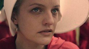 Elisabeth Moss sustituye a Johnny Depp en 'El hombre invisible'