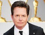 Las dolorosas (y optimistas) declaraciones de Michael J. Fox sobre sus numerosos problemas de salud