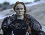 'Juego de Tronos': Esta teoría sugiere que Sansa y Daenerys van a odiarse en la nueva temporada