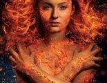 ¿Lleva el tráiler de 'X-Men: Fénix Oscura' pullita al Universo Cinematográfico Marvel?