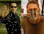Warner podría estar planeando nuevas secuelas de 'Matrix' y 'Mad Max'