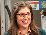 'The Big Bang Theory': Mayim Bialik lleva realmente mal que se acabe la serie