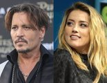 Johnny Depp demanda a Amber Heard por difamación y le exige 50 millones de dólares