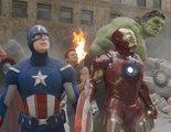 Un vídeo demuestra lo ridículo que se ve Marvel sin los efectos especiales