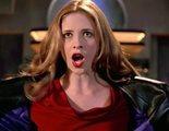 'Buffy, cazavampiros' publica en vinilo su episodio musical 17 años después