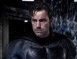 La razón por la que Ben Affleck abandonó 'The Batman'
