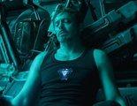 'Avengers: Endgame': Estos pósters de la película te pondrán los pelos de punta
