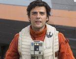 Oscar Isaac quiere interpretar a Solid Snake en la película de 'Metal Gear Solid'