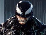 'Venom 2': Ruben Fleischer no repetiría como director en la secuela