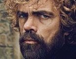 'Juego de Tronos': Nuevas fotos de la temporada 8 en las 16 portadas de Entertainment Weekly