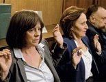 '70 binladens': Un thriller emocionante ensuciado por errores fácilmente evitables