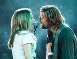 'Shallow' de Lady Gaga y Bradley Cooper consigue el número uno en Estados Unidos tras los Oscar 2019