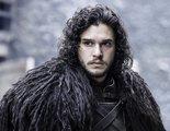'Juego de Tronos': El nuevo responsable de HBO pone en duda los spin-offs