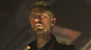 """Sean Gunn: """"No hacer 'Guardianes de la Galaxia vol. 3' sería un desprecio a los fans"""""""