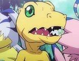 'Digimon': Teaser tráiler de la película que recupera a los niños elegidos originales