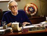 El cameo de Stan Lee en 'Capitana Marvel' no será el último