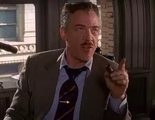 J.K. Simmons vuelve como J. Jonah Jameson en una parodia de 'Vengadores: Endgame'