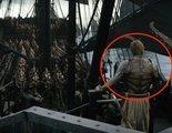 'Juego de Tronos': ¿Quién es el personaje misterioso que aparece en el tráiler de la temporada 8?