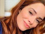 'Anatomía de Grey': Abigail Spencer vuelve como Megan Hunt