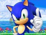 'Sonic: La película': El creador del erizo no está muy contento con el nuevo diseño del personaje