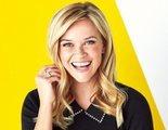La lucha feminista de Reese Witherspoon, sus potentes discursos y el éxito de sus producciones
