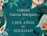 Netflix adaptará 'Cien años de soledad' como serie, con los hijos de Gabriel García Márquez