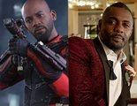 'Escuadrón Suicida': Idris Elba podría sustituir a Will Smith como Deadshot en la secuela