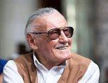 'Capitana Marvel': Así son el homenaje y el cameo de Stan Lee en la película