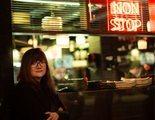 'Foodie Love': Isabel Coixet escribe y dirige su primera serie para HBO