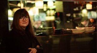 Isabel Coixet escribe y dirige la tercera serie de HBO España