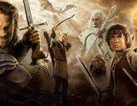 'El Señor de los Anillos': La serie de Amazon será una precuela, ¿sobre el primer ascenso de Sauron?