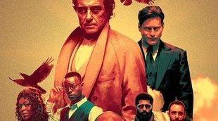 'American Gods', Segunda Temporada: Evolucionar o morir