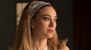 'Velvet Colección' no tendrá tercera temporada