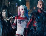 'Escuadrón Suicida 2': Estos son los nuevos personajes que presentará James Gunn