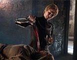 ''Juego de Tronos' no es una serie misógina' según Sophie Turner, Lena Headey y Maisie Williams