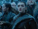'Juego de Tronos': El tráiler de la última temporada bate el récord de reproducciones para HBO