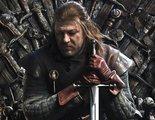 'Juego de Tronos': Esta loca teoría apunta al regreso de Ned Stark