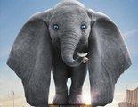 'Dumbo' de Tim Burton: La previsión de taquilla la sitúa por detrás de los otros remakes de Disney